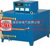 RXL-4-2非井式预热炉