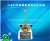 SLM25不锈钢简易高压反应器