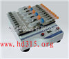 M394424数显试管振荡器价格