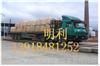 徐州哪个地磅厂比较好?80吨地磅选多大尺寸