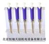 HR/WL-YY移液器价格