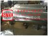 ST8748空气管道加热器