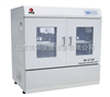 BS-2112F厂家直销 大容量双层恒温培养振荡器