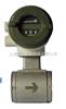 SE,AE,AXF,CA横河电磁流量计/AE330MG-ZA2-LSJ-A1DH/AE206DW-AS4-LSJ