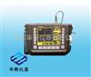 TIME1100TIME1100超声波探伤仪