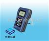 TT900TT900超声波测厚仪