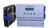 TD2000B/ZX2000TD2000B/ZX2000超声波液位计