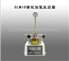 SLM10催化加氢反应器