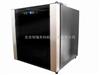 HR/LS-4000低温药物光照仪价格