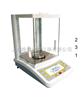 FA2204C厂家直销全自动内校电子分析天平