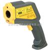 |OS425-LS/OS425HT-LS红外测温仪|美国omega高温红外测温仪