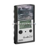GBPlusGBPlus二氧化硫检测仪