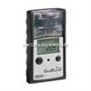 GBPlusGBPlus一氧化碳检测仪