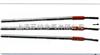 SLF3SLF3耐腐蚀单头电热管