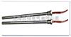 SLL1-3螺纹安装单头电热管SLL1-3螺纹安装单头电热管