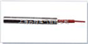 SLM1-4接壳单头电热管SLM1-4接壳单头电热管