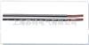 SLM3-1高密度单头电热管SLM3-1高密度单头电热管