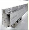 海德汉封闭式直线光栅LS177现货供应