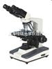 高精度生物显微镜XSP-4C|上海生物显微镜厂家-生物显微镜价格