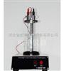 乳化沥青电荷试验仪乳化沥青电荷试验仪 乳化沥青电荷