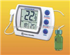 06-664-23-Traceable-PlusTM型冰箱 冰柜 疫苗温度计