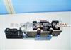 Rexroth力士乐电磁阀R900974152 4WRE