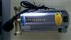 WG小型太阳能自动增压泵