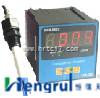 HR/DCK-3900在线电导率仪 含高温探头价格