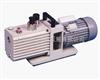 2XZ-0.25  2XZ-0.5  2XZ-1   2XZ-2   2XZ-42XZ旋片式真空泵