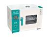 202-0S  202-0BS台式恒温干燥箱(经济型)