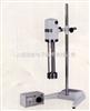 JRJ300-I高剪切乳化机