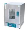 WPX系列精密恒温培养箱(改进升级型)