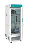 MJP-150   MJP-250霉菌培养箱(LCD)