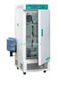 HS-150   HS-250恒温恒湿箱