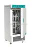 GZP-250   GZP-300  GZP-400光照培养箱(智能化可编程)