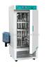 RGX-250  RGX-300  RGX-400人工气候箱(智能化可编程)