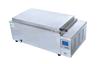 SHHW21.420-2BC精密恒温、三用水箱(改进升级型)