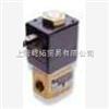 -特价英国NORGREN直动式电磁阀,SXE9575-A71-00