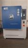 TSGB3512硫化橡胶热空气老化试验箱