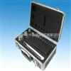 HZ(304不锈钢材质)200G不锈钢砝码(200克不锈钢标准砝码)