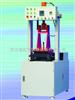 HYCX-1型自动液压车辙试验成型机HYCX-1型自动液压车辙试验成型机