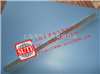 ST7532PTC加热器