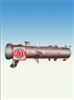 ST1654温控电加热器