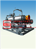 ST1782导热油电加热器