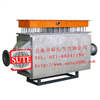 ST7126高温风道加热器