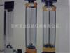LZB、LZJ防腐型玻璃转子流量计价格