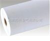 薄膜 6630(DMD)聚酯纖維無紡布聚酯薄膜柔軟復合材料