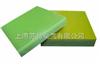 3247高強度無鹵阻燃玻璃纖維布層壓板