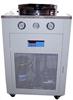 ST-LT高低温恒温循环装置