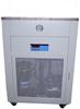 ST-RC小冷量冷却水循环装置